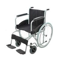 Кресло-коляска Barry A2 (аналог 1618C0102SPU)