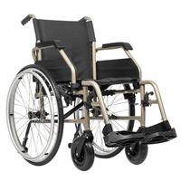 Кресло-коляска Ortonica BASE 130 AL 18