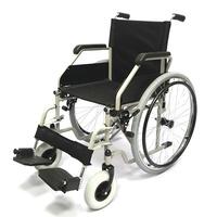 Кресло-коляска Титан LY-250-041 (43, 46, 51 см) колеса литые