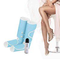 Лимфодренажный массажер для ног PANGAO (030-038)