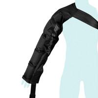 Опция для Seven Liner Z-Sport: Манжета для руки ZAM