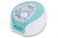Аппарат для прессотерапии Seven Liner ZAM-02 ПОЛНЫЙ, L (аппарат + ноги + рука + пояс)