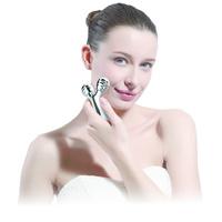 Прибор для самостоятельного косметического массажа кожи лица и тела TOUCHBeauty TB-1682