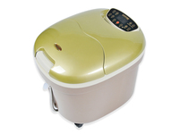 Гидромассажная ванночка для ног HANSUN HS-888A