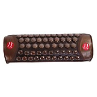 Турмалиновая подушка (валик) артикул 0124