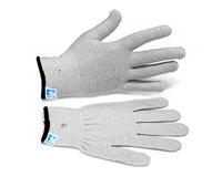 Токопроводящие перчатки Эсма (Италия)