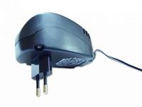 Сетевой адаптер к Beurer BM44/BM58/BM60