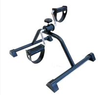 Велотренажер педальный механический Оптим SCW20