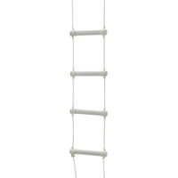 Лестница веревочная Армед 3м